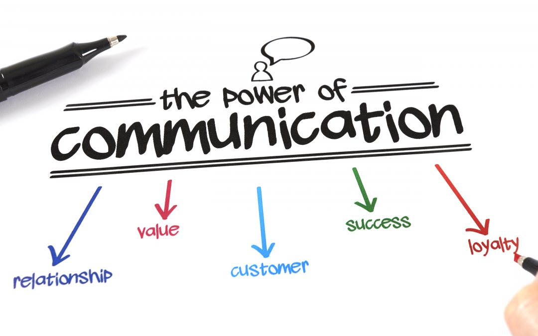 Communication is the Key to a Successful Dental Practice Transition