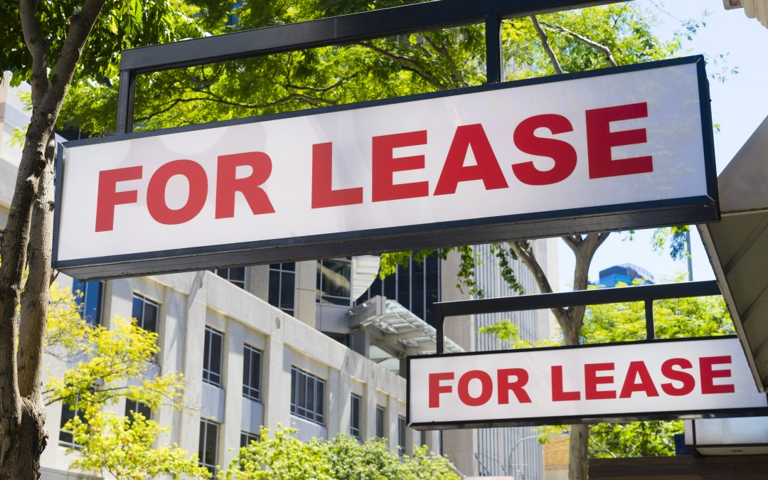 Lease Considerations When Buying a Dental Practice