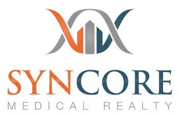 Syncore medical realty and McLerran
